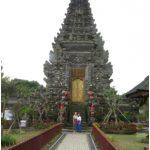 Экскурсия по Бали