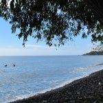 Туламбен , Бали
